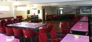 Function-Room-For-Hire