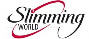 slimming_logo